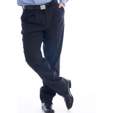 Pantalón hombre 1 pinza simplia