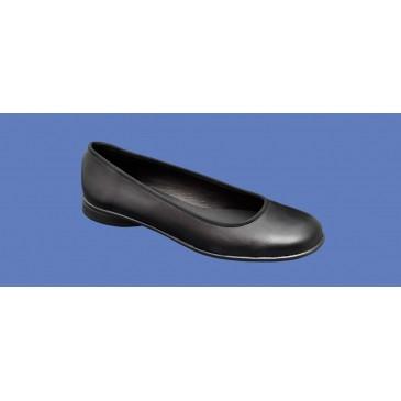 Zapato Bailarina