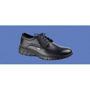 Zapato Berna