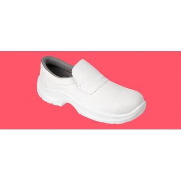 Zapato  29057-S2