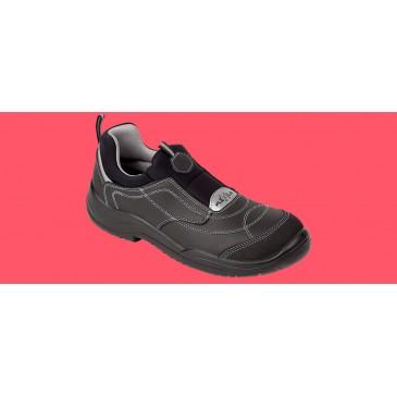 Zapato Flexible