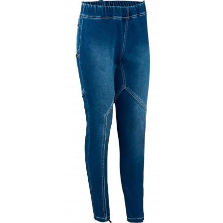 Pantalón cocina  legging