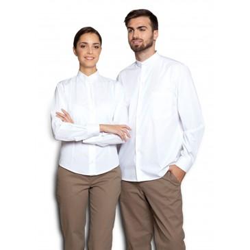 Camisa mujer mao