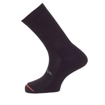 Calcetín, adaptación a cualquier calzado