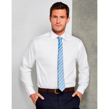 Camisa Oxford Premium hombre Classic Fit