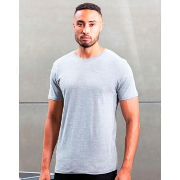 Camiseta orgánica Favourite hombre