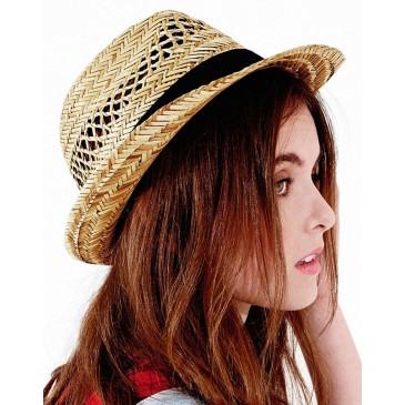 Sombrero Summer