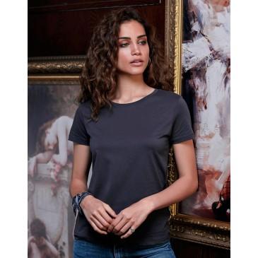 Camiseta Luxury mujer