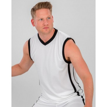 Camiseta baloncesto Basketball