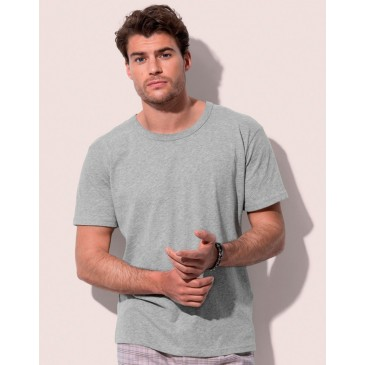 Camiseta Ben hombre