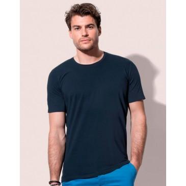 Camiseta Clive 170 gr. hombre