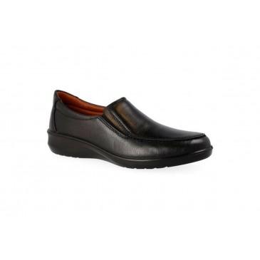 Zapato confort Lady 0302