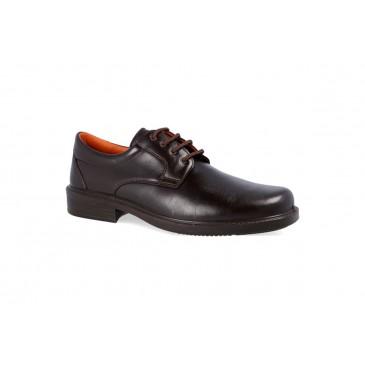 Zapato Confort Step 0101