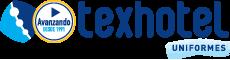 Texhotel Uniformes